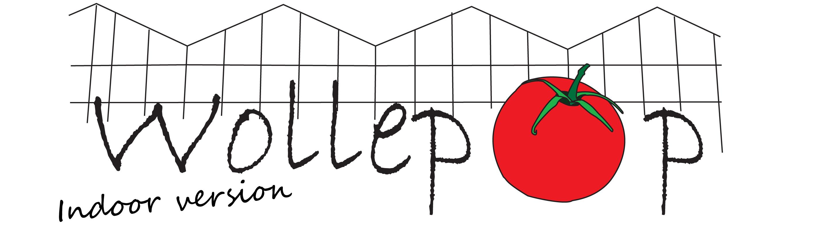 Bevrijdingsfestival Wollepop 2020